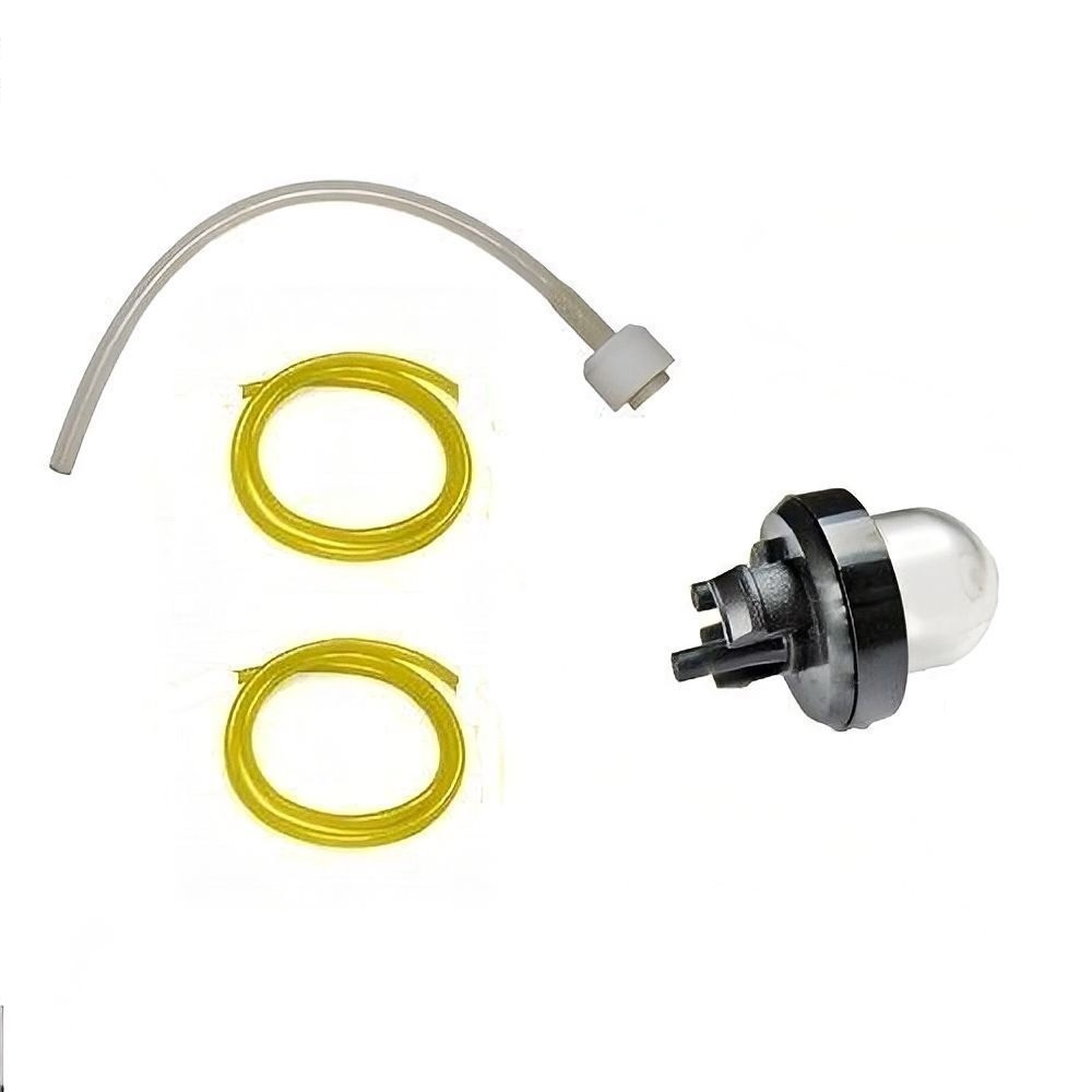Fuel Primer Bulb Fuel Filter And Fuel Line Kit For together with Watch additionally Viewtopic furthermore  moreover Golf Cart Engine. on robin carburetor kit