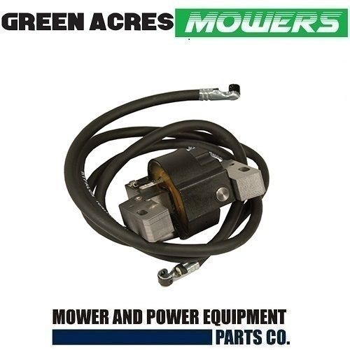 Ride On Mower Coil For Briggs And Stratton 16 To 18 Hp