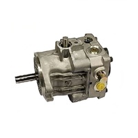 HYDROSTATIC DRIVE PUMP FITS SELECTED ARIENS HUSQVARNA STAG RIDE ON MOWERS