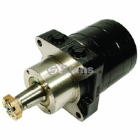 HYDROSTATIC WHEEL MOTOR  FITS SELECTED STAG RIDE ON MOWERS