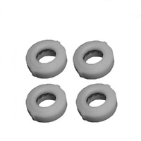 LAWN MOWER BEARING KIT FOR VICTA LAWN MOWERS WHEELS   CH80782A