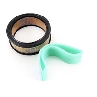 RIDE ON MOWER AIR AND PRE FILTER FOR KOHLER  COMMAND PRO OEM 47-083-03-S1