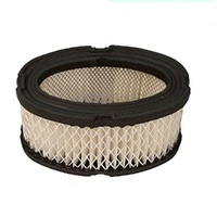 AIR FILTER FITS TECUMSEH HM80 HM100 33268 ,  M49746