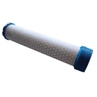 INNER PRE AIR FILTER FOR SELECTED KAWASAKI , KOHLER ,  BRIGGS , KUBOTA ,TORO 785279