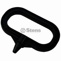 UNIVERSAL MITTEN STYLE STARTER HANDLE FOR LAWNMOWERS TRIMMERS 590574