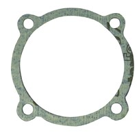 RYOBI CRANKCASE GASKET FITS LATE MODEL ROYBI TRIMMERS   612115
