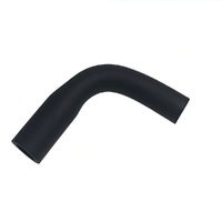 GENUINE FUEL HOSE FOR SANLI LAWNMOWERS SHORT 1P60-120004S SUITS OHV30 OHV400