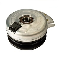 ELECTRIC PTO CLUTCH FOR SELECTED MTD CUB CADET  717-3385A , 917-04174A , 5217-7