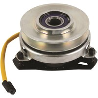 ELECTRIC PTO CLUTCH FOR ARIENS TORO RIDE ON MOWER