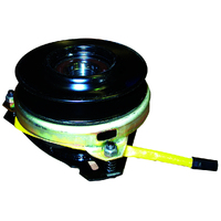 RIDE ON MOWER ELECTRIC PTO CLUTCH FOR JOHN DEERE & MURRAY MOWERS