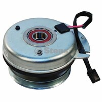 ELECTRIC PTO CLUTCH FOR SELECTED HUSQVARNA MOWERS   505287301 , 505 28 73-01