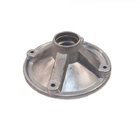 SPINDLE HOUSING FITS SELECTED TORO XL380H & TIMECUTTER MODELS 88-4510