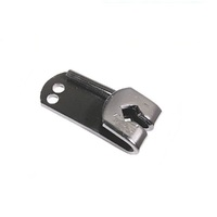 RIDE ON MOWER STEERING ARM FOR MTD MOWERS  683-0055