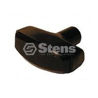 STARTER HANDLE fits Most 3.5 to 18 HP BRIGGS & STRATTON  MOTORS 490652