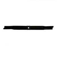 "RIDE ON MOWER BLADE FITS SELCTED JOHN DEERE 30"" MOWERS  STX30 AM101539 , M89455"