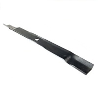 30 INCH BLADE FITS SELECTED MURRAY RIDE ON MOWERS OEM 55969E701