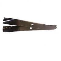 BLADES FOR 42 INCH MURRAY RIDE ON MOWER 690205E701MA , 95102E701 , 92418E701