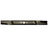 21 INCH REAR CATCHER MOWER BLADE  742-0306A 942-0306A 942-0621A