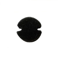 TRIMMER  WHIPPER SNIPPER AIR FILTER FOR KAWASAKI TRIIMERS