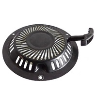 GENUINE SANLI LAWNMOWER STARTER ASSEMBLY SUITS PCS350 RCS400 LMS400 A12-480502