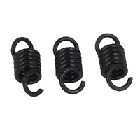 3 X CLUTCH SPRINGS TO FIT STIHL 036 044 046 MS341 MS360 MS361 MS440 MS460 TS400
