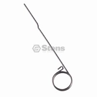 THROTTLE TRIGGER SPRING FOR SELECTED STIHL CHAINSAWS  1117 182 0805