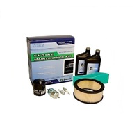RIDE ON MOWER SERVICE KIT FOR KOHLER COMMAND PRO 18 TO 27 HP MOTORS