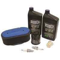 RIDE ON MOWER SERVICE KIT FOR KAWASAKI FH601V, FH641V, FH680V AND FH721V