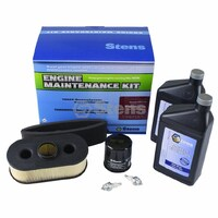 RIDE ON MOWER SERVICE KIT KAWASAKI FH381V KAI FH430V KAI FH541V KAI FH580V KAI