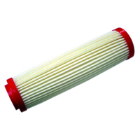AIR FILTER FOR ROVER LAWNMOWER OEM A03189