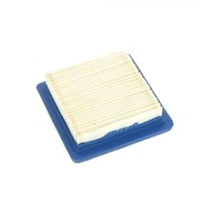 AIR FILTER FITS TECUMSEH XL 2 STROKE MOTORS 450247