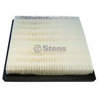 AIR FILTER FITS TECUMSEH ENDURO MOTORS 37360