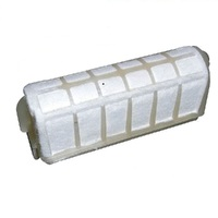 AIR FILTER FITS STIHL 021 , 023 , 025 , MS210 , MS230 , MS250 CHAINSAWS