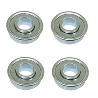 FRONT WHEEL BEARING FOR GREENFIELD JOHN DEERE AND MTD MOWER