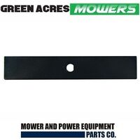 EDGER BLADE FOR SELECTED WEED EATER AND JONSERED EDGERS