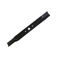 "21"" BAR BLADE FITS SELECTED HONDA MOWERS HR214 , HRA214 , HRA215"