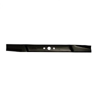 22 INCH  BLADE  Fits Selected MTD mowers  742-0522 , 942-0622 , 742-0622
