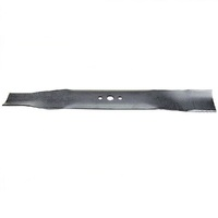20 INCH BLADE TO FIT SELECTED FLYMO WEEDEATER BLADES 850972