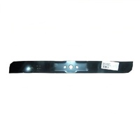 20 INCH BLADE TO FIT SELECTED FLYMO ELECTROLUX WEEDEATER MULCH BLADES 204340218