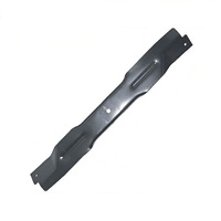 LAWN MOWER BLADE FOR ARIENS 21 INCH  MOWERS
