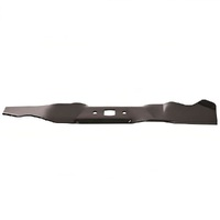 18 INCH MULCHER BLADE FOR SELECTED MTD WALK BEHIND MOWERS  742-0738