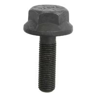 LAWN MOWER BLADE BOLT FOR VICTA 4 STROKE MOWERS