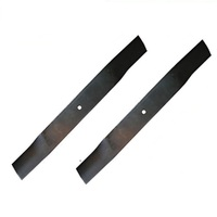 36 INCH BLADES FITS SELECTED VICTA NOMA VIKING MOWERS  39311 , 56821 , 782965