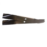 BLADES FOR 42 INCH MURRAY & SELECTED VIKING RIDE ON MOWER