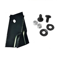 LAWN MOWER BLADES FOR TALON LAWN MOWERS
