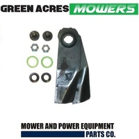 BLADE KIT FOR 19 & 20 INCH VICTA MOWERS CA90470 CA09393S CA09319S