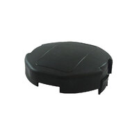 COVER FOR SPEED FEED HEADS (LARGE) 450 LINE TRIMMER LINE