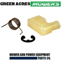 STARTER PAWL KIT FOR ECHO TRIMMERS & BLOWERS  177218-42030