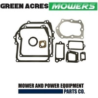 COMPLETE GASKET SET FITS SELECTED 9 SERIES BRIGGS & STRATTON LAWN MOWERS SPRINT CLASSIC  298989