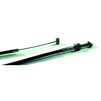 LAWN MOWER CONTROL CABLE FOR HONDA MOWERS (1130mm)